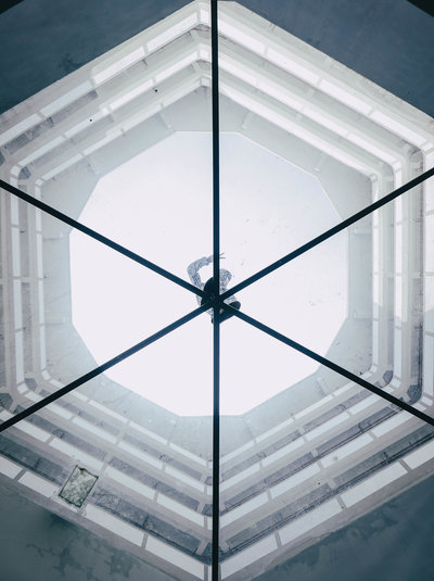 Joseph Soh on Scopio low angle photography of glass ceiling scopio dcb51a1e 8f02 45c2 aa5b 85b4905fc395